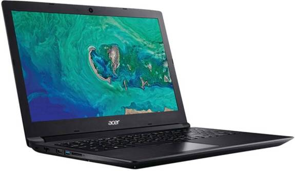 Best AMD Ryzen laptops under Rs.50,000 in India 2018