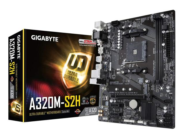Best Budget gaming PC ft. Athlon 200GE