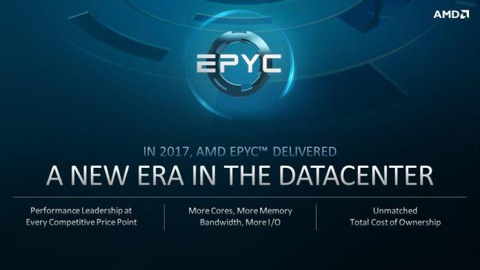 All you need to know about AMD's Next Horizon Event