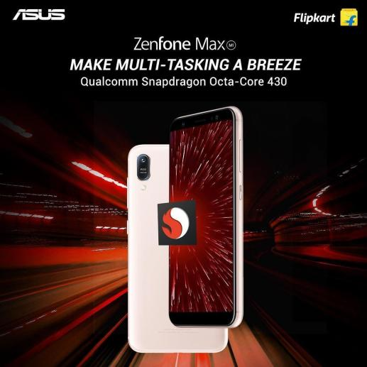 Asus Zenfone Max M1 detailed review: Worth buying at Rs.7,499?