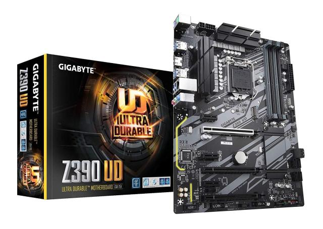Best 9th gen Intel motherboards available to buy in India