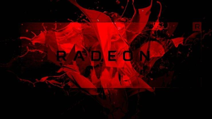 AMD Navi RX 3080, 3070 & 3060 GPU Specs & Prices Leaked