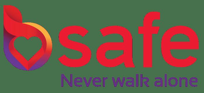 bSafe_technosports.co.in