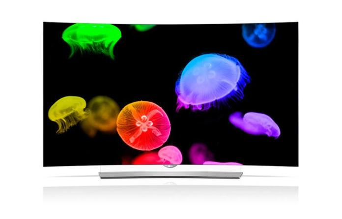 65-inch_4K TV_technosports.co.in