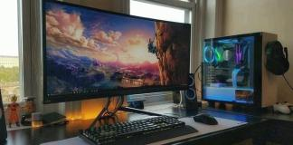 Best 1080p gaming PC built under Rs 40,000 for 2019
