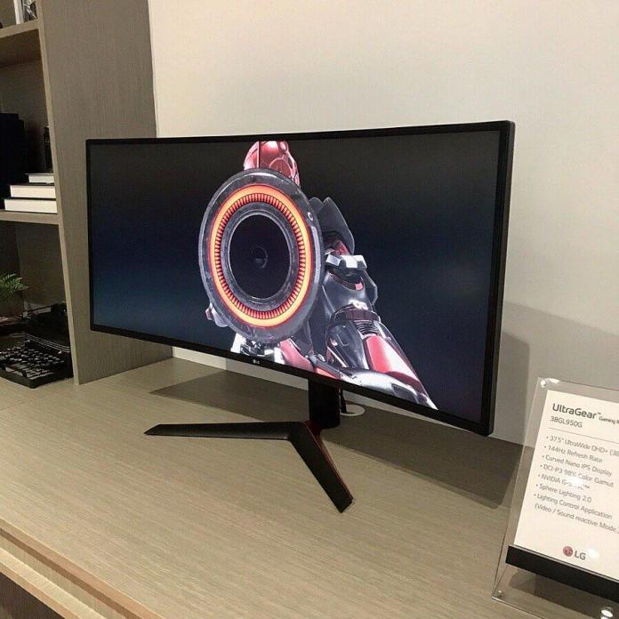 LG 38-inch ULTRAGEAR GAMING MONITOR_2_technosports.co.in