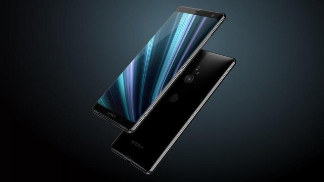 Sony Xperia XZ4 Specifications and More Details Ahead of MWC 2019 Launch