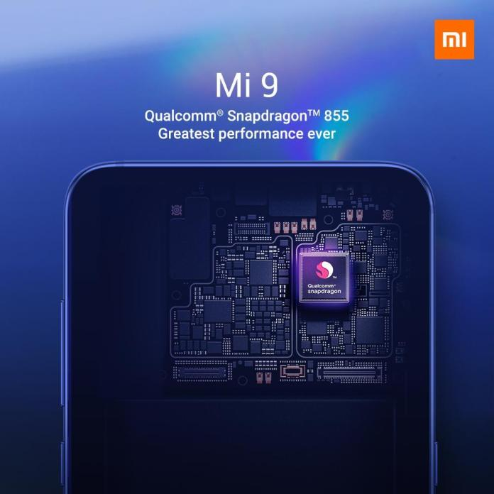 Why Mi 9 is the best flagship device by Xiaomi?