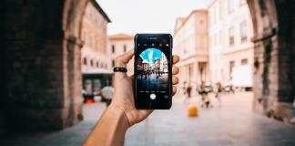 Best Camera Smartphones in India 2019 under Rs.20,000