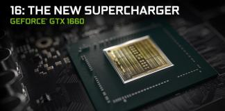 The NVIDIA GeForce 1660 and 1660 Ti graphics cards to look out for