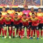 Can East Bengal clinch the I League title?