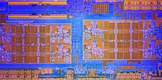 Upcoming AMD Radeon Navi GPU Specs Leaked