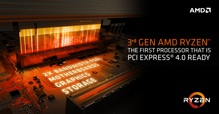 All you need to know about AMD's X570 motherboards