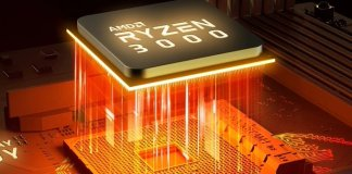 ASMedia to produce AMD B550 and A520 chipset motherboards based on PCIe 3.0 in 2019