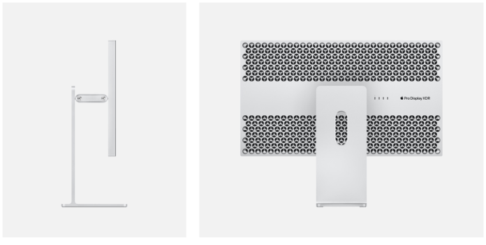 Apple announces the new Mac Pro starting at $5999 at the WWDC 2019