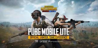 Finally, PUBG Mobile Lite released in India