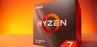 Ryzen 3000 CPUs & APUs now available worldwide