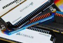DDR4 RAM prices to decrease even more, by up to 40 percent