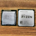Intel continues to lose CPU market share to AMD's Ryzen CPUs