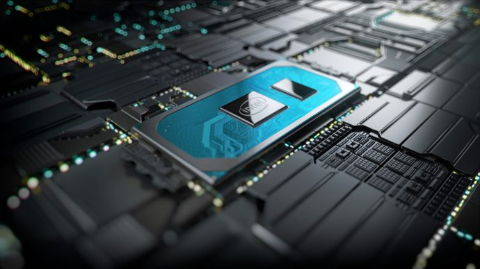 Intel announces 10nm Ice Lake-U Processors at older Whiskey Lake SKU prices
