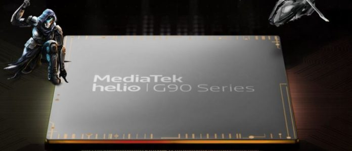 Why MediaTek Helio G90 gaming SoC series with HyperEngine is so special?