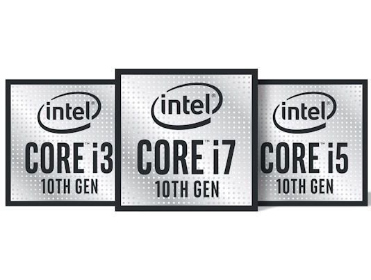 Intel officially announces 10th Gen Comet Lake Processors based on 14nm