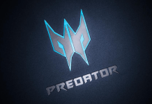 Acer hosts the Asia Pacific Predator League 2020 Tournament, regionals to be held in India