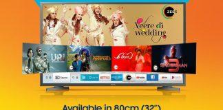 Top 7 32-inch HD TVs to buy at Flipkart's Big Diwali sale
