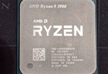 AMD launches Ryzen 9 3900 & Ryzen 5 3500X for OEMs
