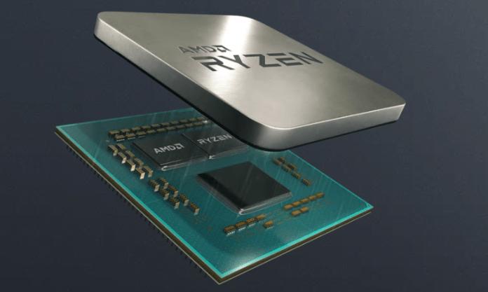 AMD Ryzen 9 3950X defeats Intel's server chips & Core i9-9980XE in PassMark
