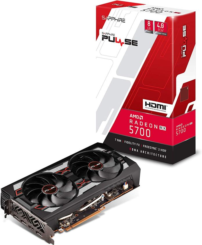 Top GPUs of 2019 for Entry-Level, 1080p, 1440p & Ultra