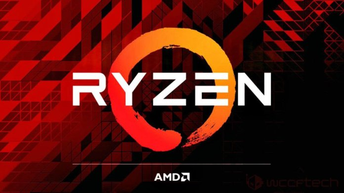 AMD Ryzen 3 4200G Renoir spotted on SiSoft Sandra OpenCL listing