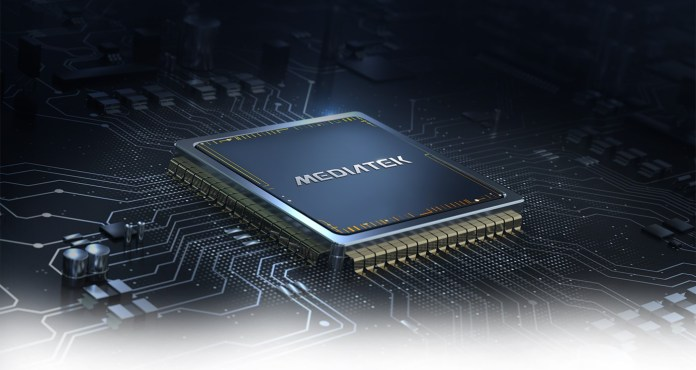 New MediaTek Helio G80 Octa-Core SoC with HyperEngine Technology detailed