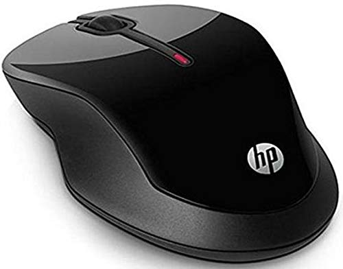 Top 5 Wireless Mouse in India 2020