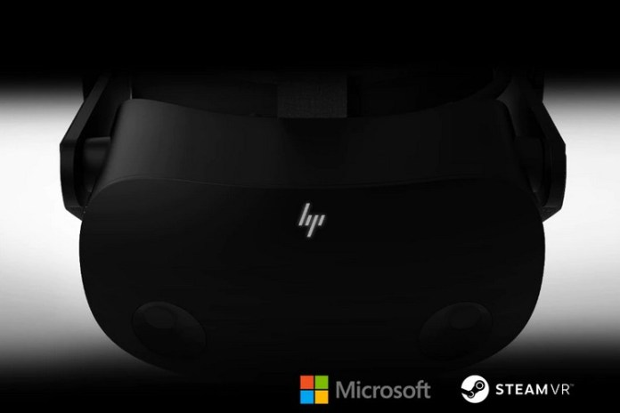 HP-Teases-Reverb-G2-VR-Headset-Developed-with-Valve-and-Microsoft_TechnoSports.co.in