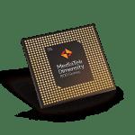 Redmi will be making the first MediaTek Dimensity 800-powered smartphone