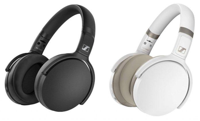 Sennheiser-450BT-and-350BT-wireless-headphones_TechnoSports.co.in