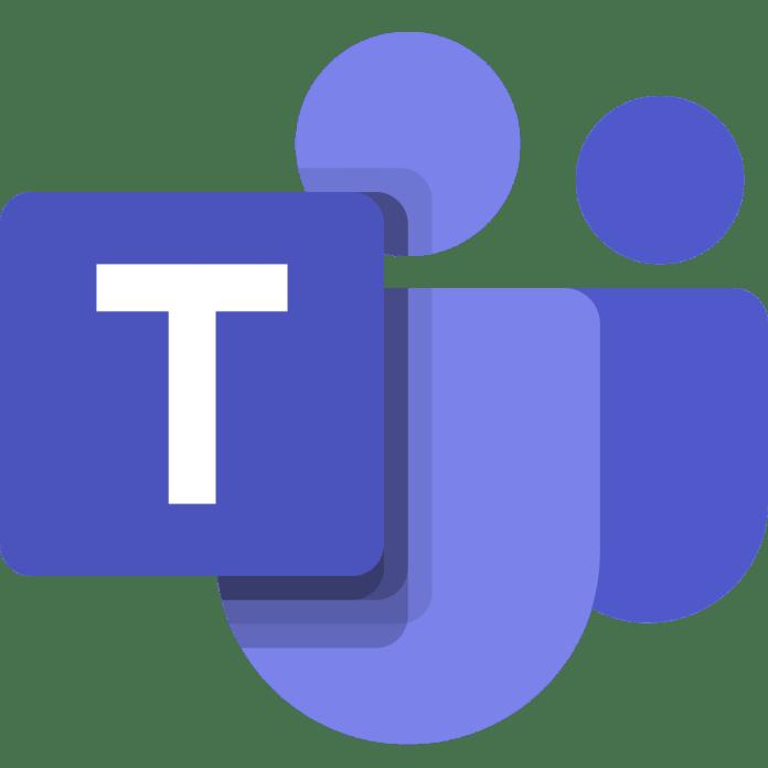 Teams_TechnoSports.co.in