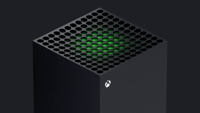Xbox Series X specifications confirmed: Zen 2 & RDNA 2 architecture in use