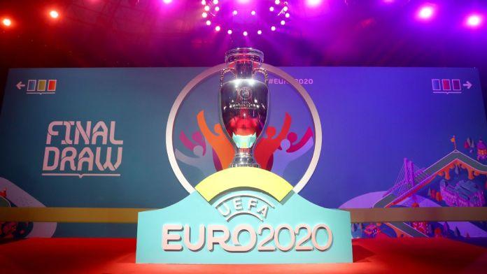 UEFA demand minimum attendance figures from host cities