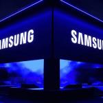 Samsung & MediaTek creates the World's First 8K Wi-Fi 6 TV
