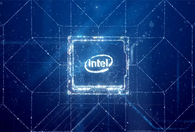 Intel Core i3-10100T chip's performance spotted on UserBenchmark