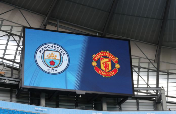 city and united