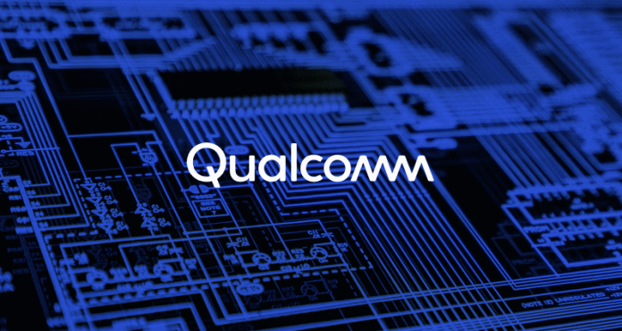 Qualcomm's two new ultra-low powered SoCs announced