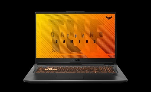 The AMD Ryzen 7 4800H in Asus TUF Gaming laptop defeats the Intel Core i9-9980HK