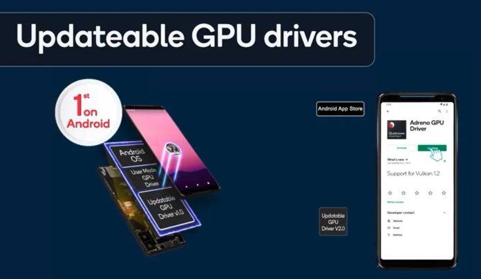 updatable-GPU-drivers-_TechnoSports.co.in