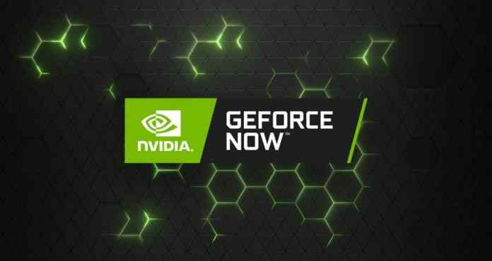NVIDIA GeForce NOW gains Ubisoft's support but loses 4 major publishers