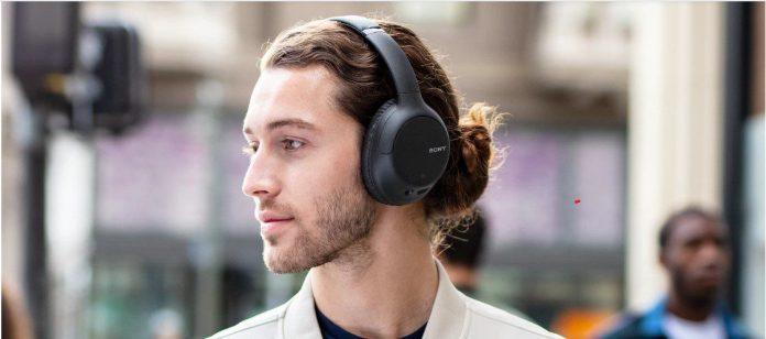 Sony-WH-CH710N-Headphone_TechnoSports.co.in