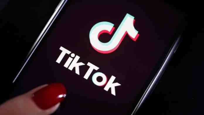 TikTok-Banner_TechnoSports.co.in