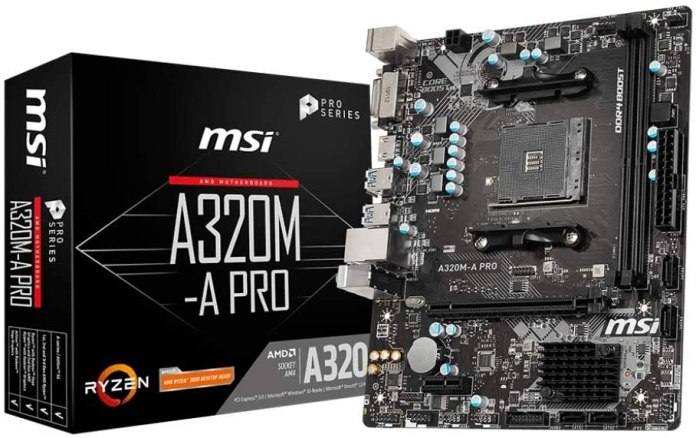 Best Entry-level gaming PC under $250 in 2020